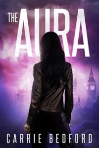 the aura cover