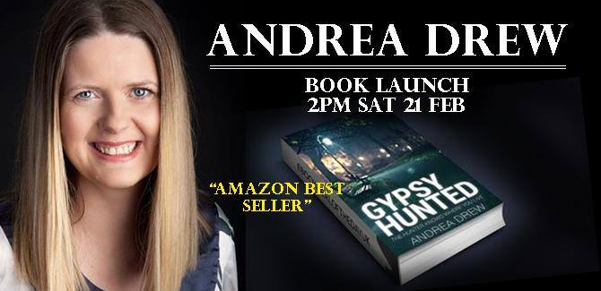 book launch graphic
