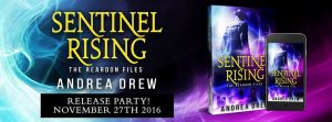 sentinel-rising-release-party
